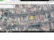 cần bán lô đất cách chợ Phước Bình 90m, Đường Đại Lộ 2, Phước Bình,Q9