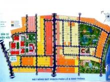Bán dất Dự Án KDC Khang Điền, Dương Đình Hội, Phước Long B, Q9. giá chỉ 34tr/m2