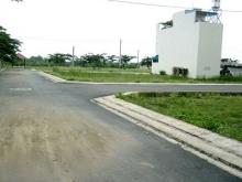 Duy nhất 01 nền tại dự án Đông Dương, phú hữu, quận 9, giá chỉ còn 23.5 tr/m2.
