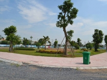Bán đất nền MT Gò Dưa, Thủ Đức, KDC Savico, gần CC Sunview Town, giá 1.5 tỷ