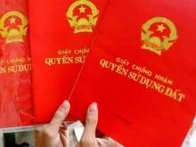 MỞ BÁN ĐẤT VÀNG ĐÔ THỊ TP TÂN AN Võ Văn Môn TP Tân An Long An