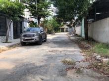 Cần Bán Gấp đất nền trung tâm P6 thành phố Tân An,15tr/m2