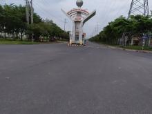 Đất Sổ Đỏ 2,5tr/m2/-MT đường 20-Ngay TT Thị Xã Phú Mỹ