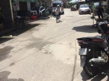 Bán đất mặt phố Thụy Khuê, Nguyễn Đình Thi, DT 39m2, kinh doanh tốt, giá 6.25 tỷ