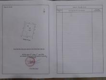 Bán Đất tại ngõ 110 Nguyễn Hoàng Tôn, quận Tây Hồ, Hà Nội, giá tốt