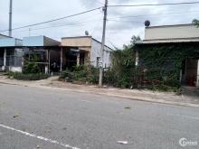 Bán đất 5*20 đường 68 khu Tái định cư Phú Chánh Hòa Phú Thủ Dầu Một Bình Dương