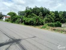 Bán lô ĐX013 P. Phú Mỹ, gần chợ Phú Mỹ TP. Thủ Dầu Một, Bình Dương 6,2tr/m