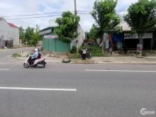 Bán đất Đường Tạo Lực 1 ( Điện Biên Phủ) Phú Tân Thủ Dầu Một Bình Dương