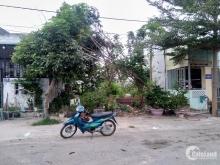 Đất thổ cư đường N1 Tái định cư Phú Mỹ Thủ Dầu Một Bình Dương giá hơn 18tr/m