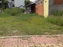 Đất Thành phố Thủ Dầu Một 100m², SHR cc ngay