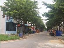 Khu đô thị Hài Mỹ New City Bình Dương - Ngay chợ Hài Mỹ thuận tiện kinh doanh