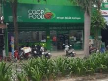 Bán đất nền tại Vĩnh Phú 2, huyện Thuận An, tỉnh Bình Dương.