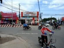 Còn 2 nền gần chợ Tân Phước Khánh 65m2 giá rẻ 1,1 tỉ.