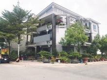 Đất nền trung tâm Thuận An, giá rẻ, SHR, vay 12 tháng 0% lãi suất