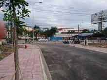 Bán đất dự án Điền Phát đường ĐT 743, An Phú, Thuận An