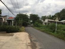 Bán đất thổ cư chính chủ tại Trảng Bàng - Tây Ninh
