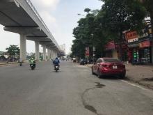 Chính chủ tôi cần bán mảnh đất rộng 41.2m2 ở Ngọa Long, Minh Khai, Bắc Từ Liêm.