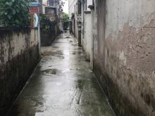 Bán đất Đình Quán, Phúc Diễn giá chỉ hơn 1 tỷ, SĐCC
