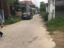Bán đất 159m2 sổ riêng, đường ô tô, gần cổng 11, P. Phước Tân, Biên Hòa, ĐN