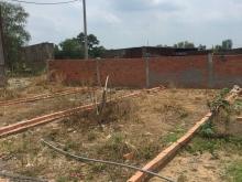 Chính chủ ra gấp lô đất đẹp phong thủy tốt tại xã Vĩnh lộc A huyện Bình Chánh