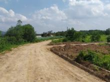 Vỡ nợ cần bán nhanh 400m2 lô đất sào, giá rẻ