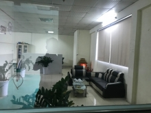 Cho thuê nhà xưởng tại KCN Tiên Sơn Bắc Ninh vị trí vàng giá chỉ  65k/m2.