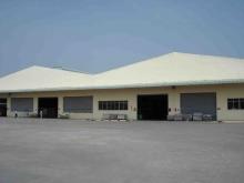 Cho thuê Kho Xưởng Tại Quế Võ, Yên Phong, Đại Đồng Gía chỉ từ 55k/m2