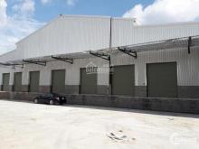 Cho thuê kho xưởng đường K2 ngay sau sân vận động Mỹ Đình 900m2, giá chỉ 55tr/th