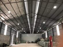 Chnhs chủ cho thuê kho xưởng 500m, 1000m, 2000m tại Văn Giang, Hưng Yên