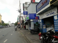 Cho thuê nhà chính chủ 278 Bạch Đằng , P.14, Bình Thạnh