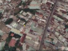 Cho thuê nhà nguyên căn gấp gần chợ Đại Hải Hóc Môn