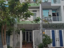 Cho thuê nhà nguyên căn khu đô thị Lê Hồng Phong II, Nha Trang