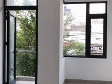 Cho thuê nhà nguyên căn mới xây giá rẻ P.Phước Long