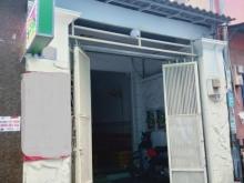 Cho thuê nhà nguyên căn 3 lầu 6PN Huỳnh Tấn Phát, Tân Thuận Tây Quận 7