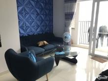 Cần cho thuê căn hộ chung cư 2PN