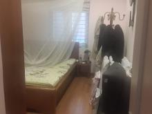 Cho thuê nhà phố Thái Thịnh 60m2x5t, 6pn 20tr