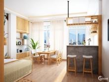 thuê căn hộ mini đà nẵng,full nội thất,trung tâm,cập nhập giá thuê tháng 9