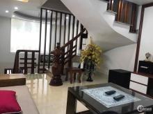 Cho thuê nhà riêng 3 ngủ Giang Biên Long Biên