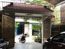 Nhà 6 x 32 Linh Xuân, Thủ Đức cho Thuê