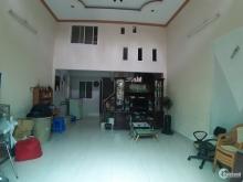 Cho thuê nhà(150m²), TTTM Giagamall, Opal garden, tiện ích xung quanh
