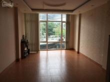 Cho thuê nhà riêng Lê Quang Đạo dt tầng 1: 80m2, tầng 2 trở lên 55m2, giá28tr