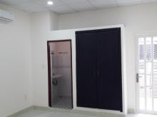 Cho thuê phòng trọ đẹp 88 đường Nguyễn Trường Tộ,Q4, full NT, giá rẻ