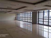 Cho thuê văn phòng hiện đại mới xây quận Cầu Giấy,full trang thiết bị,giá ưu đ
