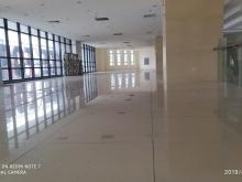 Chính chủ cho thuê văn phòng  mới diên tích 300 – 700m giá thuê 11,5$