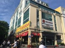 Cho thuê văn phòng quận Hoàn Kiếm