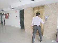Cho thuê vp- tòa nhà D-TOWN tại Tân Bình