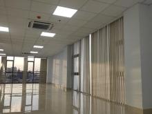 Văn phòng cho thuê SWIN TOWER, 20F Lam Sơn, Phường 2, Q. Tân Bình
