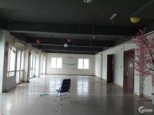 Cho thuê văn phòng hoàn thiện diện tích 115m2 tại Lê Trọng Tấn, Thanh Xuân
