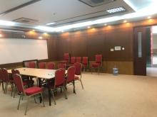 Chính chủ cần cho thuê văn phòng mặt phố Lê Trọng Tấn,Thanh Xuân,Hà Nội