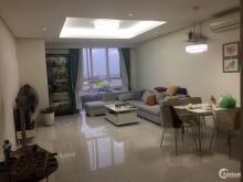Bán căn hộ Thanh Đa View, Quận Bình Thạnh,tầng 12, đã có sổ, thoáng mát.